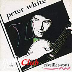(Smooth Jazz) Peter White - Reveillez-Vous - 1990, FLAC (tracks), lossless