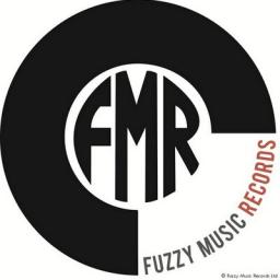 Fuzzy Music Records