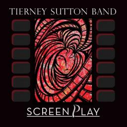 2019 The Tierney Sutton Band - ScreenPlay [24-96]