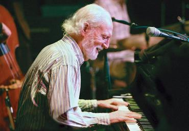 (Vocal Jazz, Piano Blues) Mose Allison - Collection, 17 Albums - 1957-2009, MP3, 320 kbps