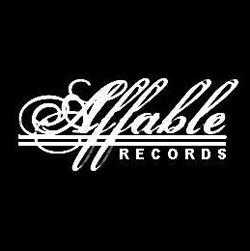 Affable Records