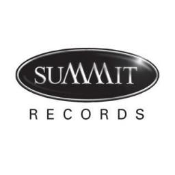 Summit Records