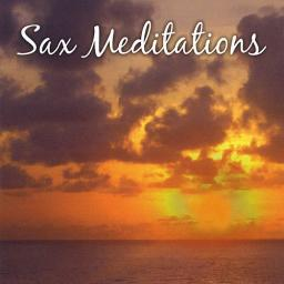 2010 Walter Beasley - Sax Meditations {Affable} [mp3, 320]