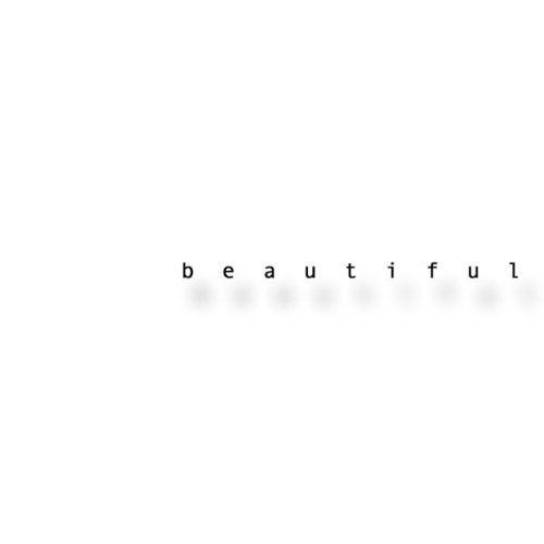2004 Ryan Farish - Beautiful (2009 Deluxe Edition) {Rytone Entertainment RY-A001} [CD]