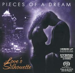 2002 Pieces Of A Dream - Love's Silhouette {Heads Up} [24-96]