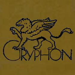 Gryphon Records