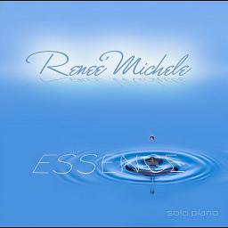 2011 Renee' Michele - Essence {Renee' Michele} [WEB]