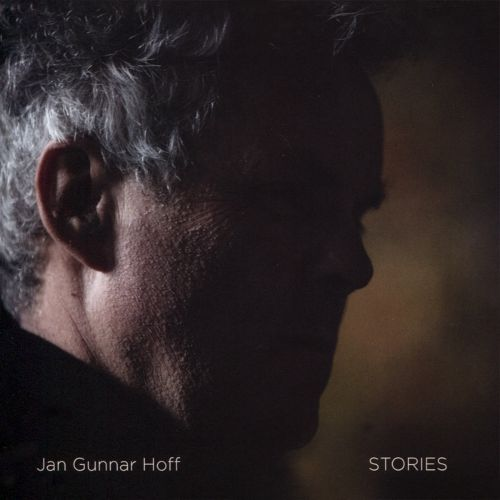 2016 Jan Gunnar Hoff - Stories {2L} [24-176,4]