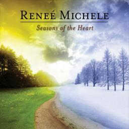 2014 Renee' Michele - Seasons of the Heart {Renee Michele} [WEB]