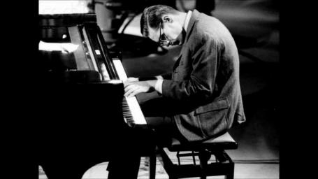 1967 Bill Evans Trio - Live in Oslo