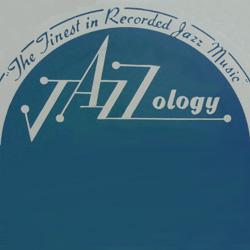 Jazzology Records