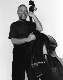 Dave Holland / Дейв Холланд