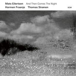 2019 Mats Eilertsen - And Then Comes the Night {ECM 2619} [WEB]