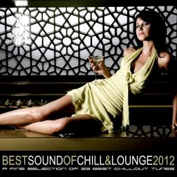 2012 VA - Best Sound of Chill & Lounge (33 Chillout Downbeat Tunes with Ibiza Mallorca Feeling) {Freebeat Music} [WEB]