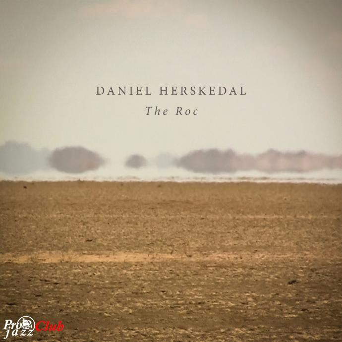 2017 Daniel Herskedal - The Roc {Edition 1084} [24-88,2]
