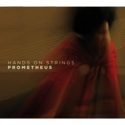 2014 Hands On Strings - Prometheus {Doctor Heart Music HD} [24-44,1]