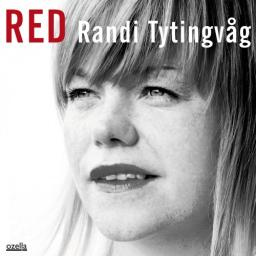 2009 Randi Tytingvaag - Red {Ozella} [24-44,1]