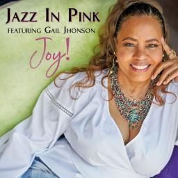 2020 Jazz In Pink - Joy! {Shanachie Entertainment} [24-44,1]