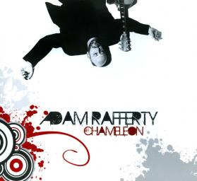 2009 Adam Rafferty - Chameleon {Crescent Ridge 17804}
