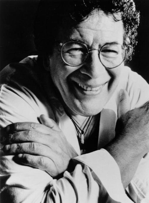 Ray Barretto / Рэй Барретто