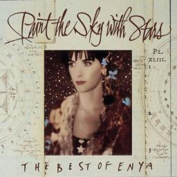 1997 Enya - Paint the Sky with Stars {143, Warner} [WEB]