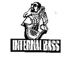 Internal Bass Records