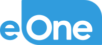 Entertainment One Music