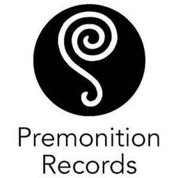 Premonition Records