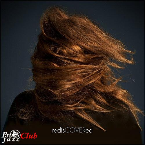 (Vocal Jazz) [WEB] Judith Owen - redisCOVERed - 2018, FLAC (tracks), lossless