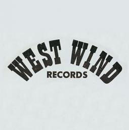 West Wind Records