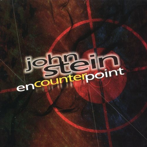 2008 John Stein - Encounterpoint {Whaling City Sound WCS042} [WEB]