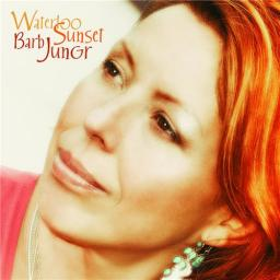 2003 Barb Jungr - Waterloo Sunset {Linn} [24-44,1]