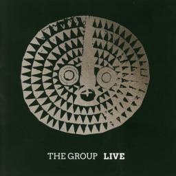 (Avant-Garde Jazz) The Group (Ahmed Abdullah, Marion Brown, Billy Bang, Sirone, Fred Hopkins, Andrew Cyrille) - Live - 2012, rec. 1986, FLAC (tracks+.cue), lossless