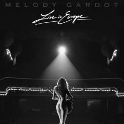 2018 Melody Gardot - Live In Europe {Decca} [24-48]