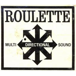 Roulette Records