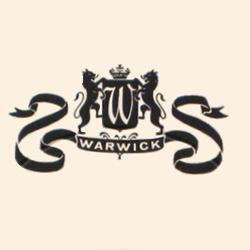 Warwick Records
