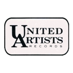 United Artists Records