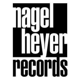 Nagel Heyer Records