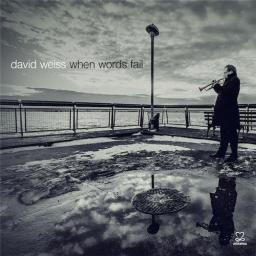 2014 David Weiss - When Words Fail {Motéma Music} [24-44,1]