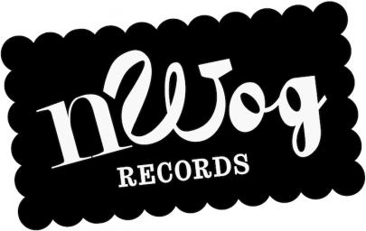 NWOG Records
