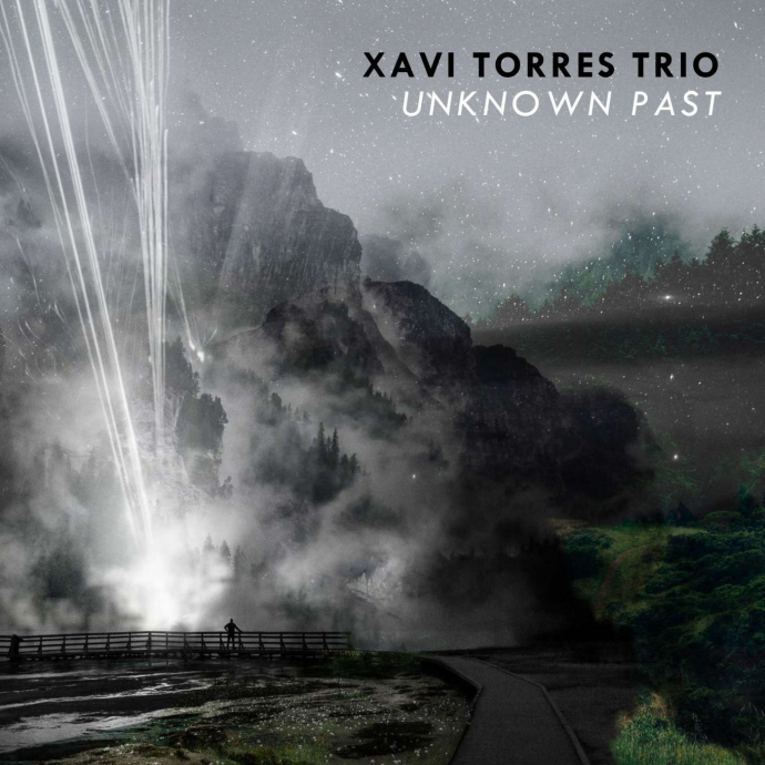 2017 Xavi Torres Trio - Unknown Past {Berthold} [WEB]