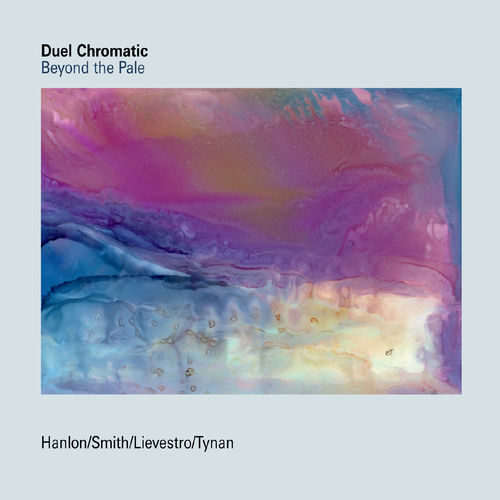 2019 Duel Chromatic - Beyond the Pale {Duel Chromatic} [WEB]