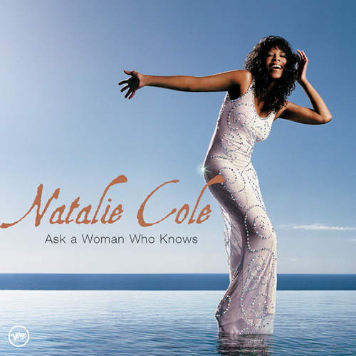 [SACD-R][OF] Natalie Cole - Ask a Woman Who Knows - 2002 (Jazz, Vocal)