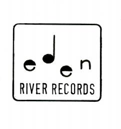 Eden River Records