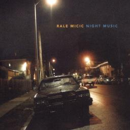 2016 Rale Micic - Night Music {Whaling City WCS 086} [WEB]