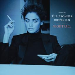 2018 Till Bronner and Dieter Ilg - Nightfall {Sony Masterworks} [24-96]