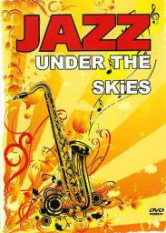 1990 VA - Jazz Under The Skies [5]