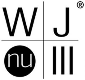 WJ3 Records