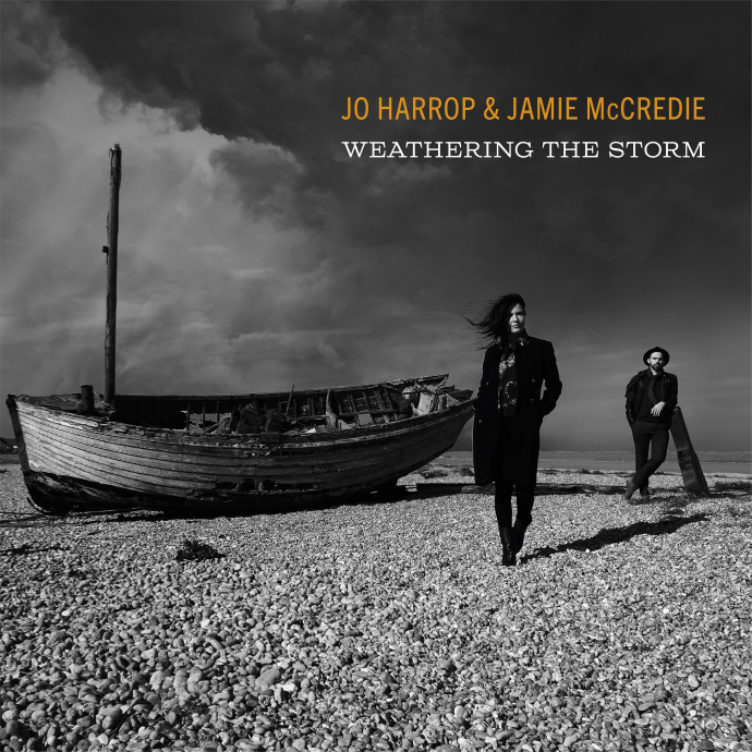 2020 Jo Harrop & Jamie McCredie - Weathering the Storm {Lateralize} [24-44,1]