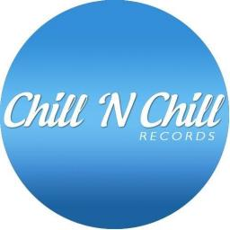 Chill 'N Chill Records